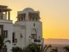 hotel-ancient-sands-golf-resort-hurgada-9