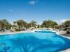 hotel-anmaria-beach-aja-napa-1