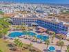 hotel-anmaria-beach-aja-napa-13