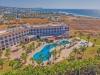 hotel-anmaria-beach-aja-napa-14