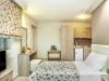 hotel-anna-pefkohori-10