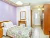 hotel-anna-pefkohori-8