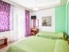 hotel-anna-pefkohori-9