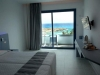 hotel-anonymous-beach-kipar-13