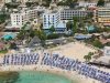 hotel-anonymous-beach-kipar-3