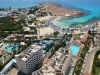 hotel-anonymous-beach-kipar-5