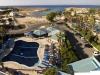 hotel-anonymous-beach-kipar-9