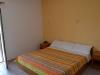 sivota-aparthotel-ionion-1-13