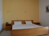 sivota-aparthotel-ionion-1-16