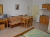 sivota-aparthotel-ionion-1-8