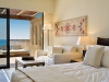 rodos-hotel-aquagrand-exclusive-deluxe-resort-1