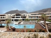rodos-hotel-aquagrand-exclusive-deluxe-resort-11