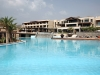 rodos-hotel-aquagrand-exclusive-deluxe-resort-12