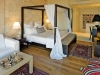 rodos-hotel-aquagrand-exclusive-deluxe-resort-13