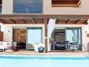 rodos-hotel-aquagrand-exclusive-deluxe-resort-15