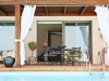 rodos-hotel-aquagrand-exclusive-deluxe-resort-18