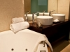 rodos-hotel-aquagrand-exclusive-deluxe-resort-22
