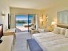 rodos-hotel-aquagrand-exclusive-deluxe-resort-23