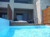 rodos-hotel-aquagrand-exclusive-deluxe-resort-24