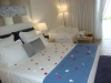 rodos-hotel-aquagrand-exclusive-deluxe-resort-25