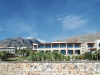 rodos-hotel-aquagrand-exclusive-deluxe-resort-27