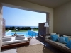 rodos-hotel-aquagrand-exclusive-deluxe-resort-29
