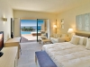 rodos-hotel-aquagrand-exclusive-deluxe-resort-3