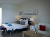 rodos-hotel-aquagrand-exclusive-deluxe-resort-31