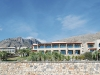 rodos-hotel-aquagrand-exclusive-deluxe-resort-4