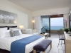 rodos-hotel-aquagrand-exclusive-deluxe-resort-7