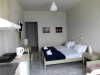 hotel-archipelagos-krit-1