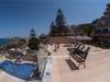 hotel-archipelagos-krit-5