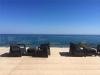 hotel-archipelagos-krit-6