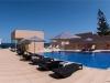 hotel-archipelagos-krit-7