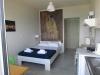 hotel-archipelagos-krit-9
