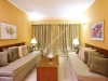 krf-hotel-ariti-grand-1