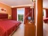 krf-hotel-ariti-grand-10