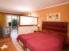 krf-hotel-ariti-grand-11