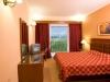 krf-hotel-ariti-grand-15