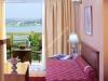 krf-hotel-ariti-grand-16