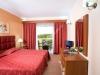 krf-hotel-ariti-grand-17