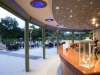krf-hotel-ariti-grand-19