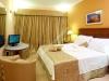 krf-hotel-ariti-grand-3