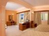 krf-hotel-ariti-grand-4