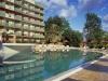 krf-hotel-ariti-grand-7