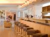 krf-hotel-ariti-grand-9