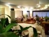 krit-hotel-astali-1