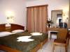 krit-hotel-astali-2