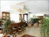 krit-hotel-astali-3
