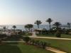 hotel-asterias-beach-kipar-10